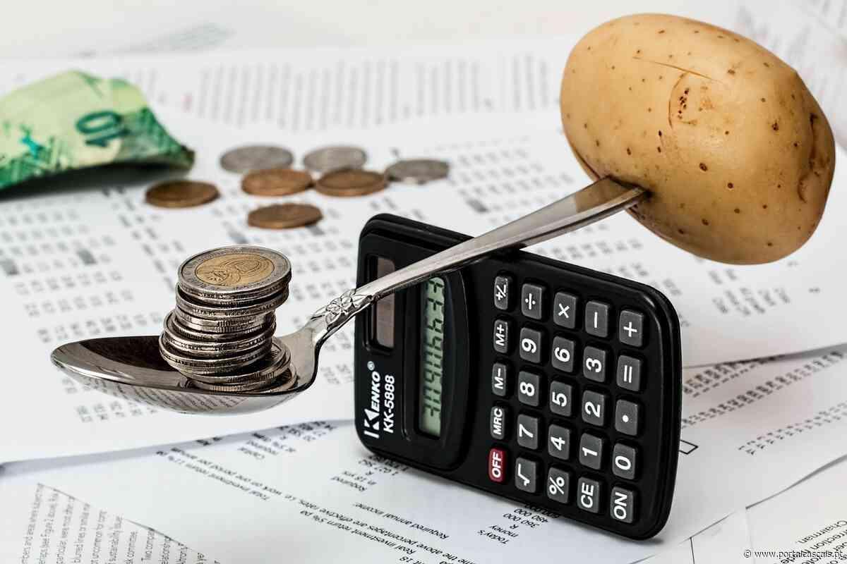 Trabalhadores informais vão ter apoio duplicado para 438,81 euros - Portal Cascais
