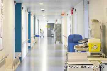 """Gentse ziekenhuizen blikken terug op hectische maanden: """"Corona is niet voorbij, maar we staan klaar"""""""