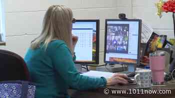 Lincoln schools prepare for fall semester, possibility of more distance learning - 1011now