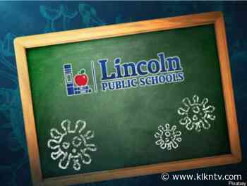 During the pandemic, Lincoln Public Schools continues to expand - KLKN