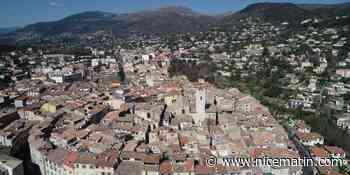 La météo du samedi 6 juin 2020 dans les Alpes-Maritimes - Nice-Matin