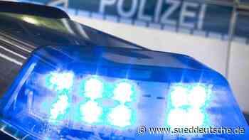 Verdacht der Kinderpornografie: Durchsuchung in Finowfurt - Süddeutsche Zeitung