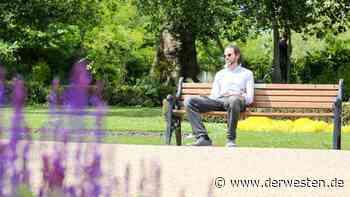 Gelsenkirchen: Mann sucht verzweifelt DIESE Blondine aus dem Nordsternpark - Der Westen