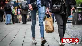 Konjunkturpaket stößt in Gelsenkirchen auf viel Zustimmung - WAZ News