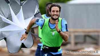 Luis al quadrato per dare alla Lazio lo sprint scudetto
