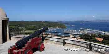 Porquerolles et Port-Cros à nouveau ouverts aux touristes