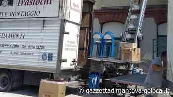 Scuole di Ostiglia, l'opposizione «Non c'è ancora ok Ats e i conti non tornano» - La Gazzetta di Mantova