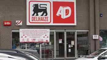 Delhaize et Albert Heijn rappellent un produit à cause de la présence possible de salmonelle - Le Soir