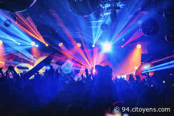 Fête de la musique 2020 en ligne à Thiais - 94 Citoyens