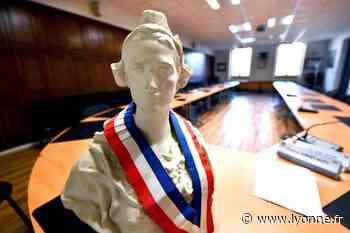 Politique - Municipales 2020 : quarante-neuf conseils municipaux installés en Centre Yonne - L'Yonne Républicaine