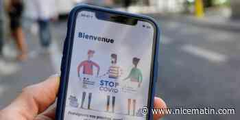 L'application française StopCovid a passé le cap du million d'utilisateurs
