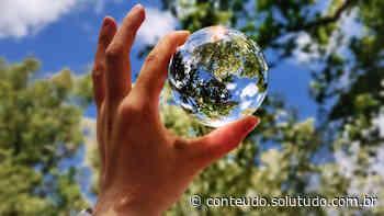 Confira as atividades da Dia Mundial do Meio Ambiente em Birigui - Solutudo - A Cidade em Detalhes