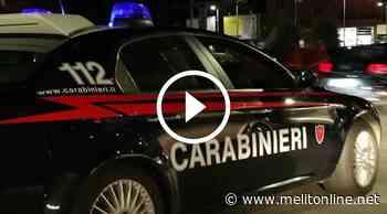 Sequestrate due ville e sei negozi a Marano di Napoli - Melitonline