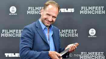Ralph Fiennes to reportedly torture kids as Miss Trunchbull in Netflix's Matilda - News Lagoon