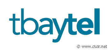 Tbaytel Disruptions Planned For Sioux Lookout Area - ckdr.net