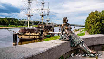 5 tips for an unforgettable adventure in Veliky Novgorod: What to do, see and drink? - Russia Beyond the Headlines