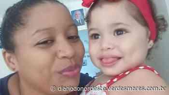 MPCE denuncia cabeleireiro que matou companheira e enteada a facadas em Itapipoca - Segurança - Diário - Diário do Nordeste