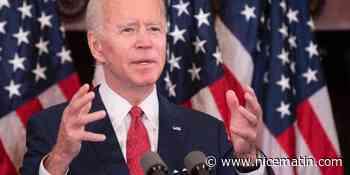 Biden sera officiellement le candidat démocrate face à Trump lors de l'élection présidentielle aux Etats-Unis