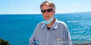 """Affaire George Floyd: """"Je suis en soutien total avec les manifestants"""", affirme l'écrivain Le Clézio"""