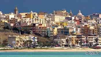 A Gela i primi scricchiolii in maggioranza - Quotidiano di Sicilia