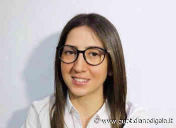 """""""Giovani usati solo come raccoglitori di voti"""", Martines lascia """"Avanti Gela"""" - quotidianodigela.it"""