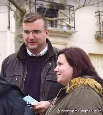 Les migrants ne s'installeront pas à Pauillac - Infos Bordeaux