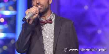 """Instituteur sur la Côte d'Azur, il chante pour une place en finale à """"N'oubliez pas les paroles"""" samedi soir sur France 2"""