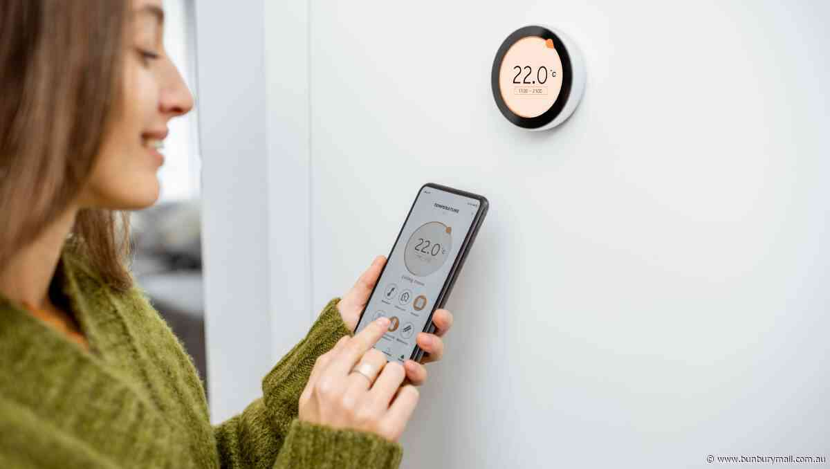 Home heating options to keep your house warm and cosy - Bunbury Mail