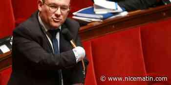 """""""Une bizarrerie institutionnelle"""". L'opposition critique le projet gouvernemental de commission d'enquête sur la crise du Covid-19"""