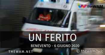 Benevento, 27enne aggredisce un uomo per l'elemosina e lo manda in ospedale - The Wam