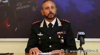 Benevento: droga, racket e arresti il duro colpo al clan Sparandeo - Il Mattino