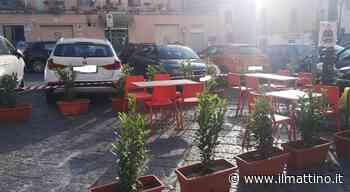 Movida a Benevento, altri spazi esterni ai baretti ma c'è il nodo parcheggi - Il Mattino