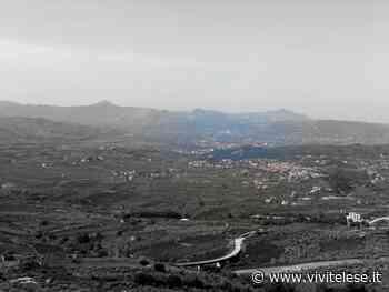 Contributi Pro Loco Provincia di Benevento - ViviTelese
