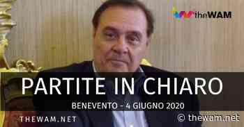 Benevento, Mastella: Partite in chiaro per tutti i tifosi - The Wam
