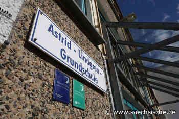 Heidenau verschiebt die Schulbezirke - Sächsische Zeitung