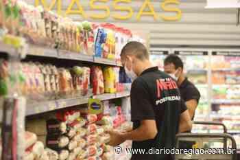 Muffato abre 300 vagas de emprego em Catanduva - Diário da Região