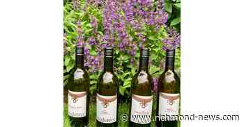 Column: A family affair at Abbotsford's Singletree Winery - Richmond News