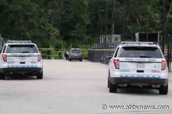 IHIT investigating 'suspicious' death of Surrey man – Abbotsford News - Abbotsford News