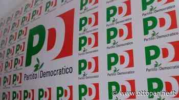 Pd Sannio, ecco i responsabili tematici nominati - Ottopagine