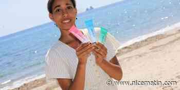 Un nouveau dentifrice bio et bon made in La Seyne-sur-Mer