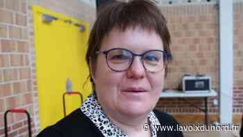 Wormhout: Sandrine Baillobay remplace Sylvie Debril, démissionnaire - La Voix du Nord