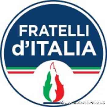 Casavatore – Hospice senza malati: Fratelli D'Italia chiede l'intervento della Regione - TeleradioNews