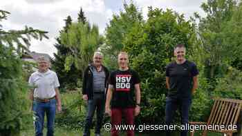 Vier für die neue HSG Butzbach - Gießener Allgemeine