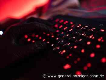 Konrad-Adenauer-Stiftung: Corona-Pandemie: Mehr Angriffsfläche für Cyberkriminelle - General-Anzeiger