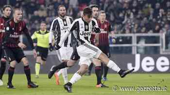 Errori letali e gol a raffica: Dybala-Milan, ecco perché è sempre una partita speciale
