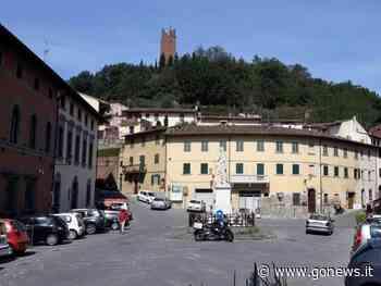 San Miniato riparte con il mercatino. Riapre l'Ufficio Turismo - gonews.it - gonews
