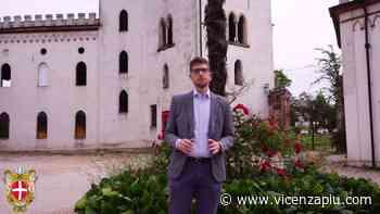 Malo, al via il nuovo canale web dedicato alla cultura - Vicenza Più