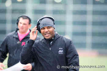 Kenyon coaches hope to continue dialogue about race - Mount Vernon News