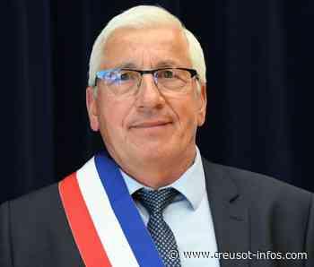 TORCY : Le nouveau Maire Philippe Pigeau répond, point par point, à l'ancien Maire Roland Fuchet - Creusot-infos.com