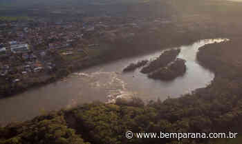 Cidade dos Campos Gerais estende horário do comércio até as 22 horas - Bem Paraná